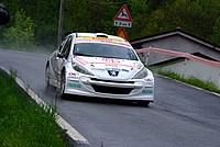 Foto Rally Val Taro 2012 - PS4 Tornolo Rally_Taro_2012_PS4_100