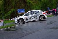 Foto Rally Val Taro 2012 - PS4 Tornolo Rally_Taro_2012_PS4_103
