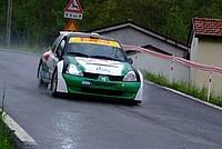 Foto Rally Val Taro 2012 - PS4 Tornolo Rally_Taro_2012_PS4_104
