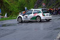 Foto Rally Val Taro 2012 - PS4 Tornolo Rally_Taro_2012_PS4_106