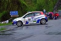 Foto Rally Val Taro 2012 - PS4 Tornolo Rally_Taro_2012_PS4_109