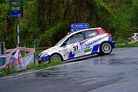 Foto Rally Val Taro 2012 - PS4 Tornolo Rally_Taro_2012_PS4_110