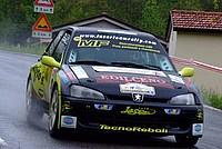Foto Rally Val Taro 2012 - PS4 Tornolo Rally_Taro_2012_PS4_111