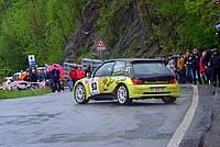Foto Rally Val Taro 2012 - PS4 Tornolo Rally_Taro_2012_PS4_112