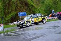 Foto Rally Val Taro 2012 - PS4 Tornolo Rally_Taro_2012_PS4_114