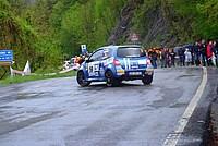 Foto Rally Val Taro 2012 - PS4 Tornolo Rally_Taro_2012_PS4_121