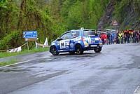 Foto Rally Val Taro 2012 - PS4 Tornolo Rally_Taro_2012_PS4_122
