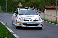 Foto Rally Val Taro 2012 - PS4 Tornolo Rally_Taro_2012_PS4_123