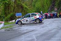 Foto Rally Val Taro 2012 - PS4 Tornolo Rally_Taro_2012_PS4_129