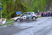 Foto Rally Val Taro 2012 - PS4 Tornolo Rally_Taro_2012_PS4_133