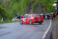 Foto Rally Val Taro 2012 - PS4 Tornolo Rally_Taro_2012_PS4_141