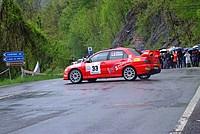 Foto Rally Val Taro 2012 - PS4 Tornolo Rally_Taro_2012_PS4_142
