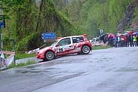 Foto Rally Val Taro 2012 - PS4 Tornolo Rally_Taro_2012_PS4_147