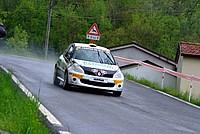 Foto Rally Val Taro 2012 - PS4 Tornolo Rally_Taro_2012_PS4_149