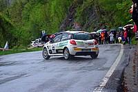 Foto Rally Val Taro 2012 - PS4 Tornolo Rally_Taro_2012_PS4_150
