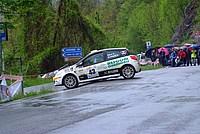 Foto Rally Val Taro 2012 - PS4 Tornolo Rally_Taro_2012_PS4_152
