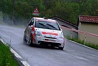 Foto Rally Val Taro 2012 - PS4 Tornolo Rally_Taro_2012_PS4_153