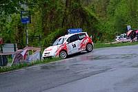 Foto Rally Val Taro 2012 - PS4 Tornolo Rally_Taro_2012_PS4_156
