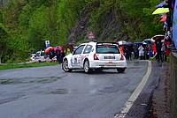 Foto Rally Val Taro 2012 - PS4 Tornolo Rally_Taro_2012_PS4_158