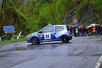 Foto Rally Val Taro 2012 - PS4 Tornolo Rally_Taro_2012_PS4_162