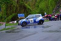 Foto Rally Val Taro 2012 - PS4 Tornolo Rally_Taro_2012_PS4_163