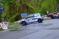 Foto Rally Val Taro 2012 - PS4 Tornolo Rally_Taro_2012_PS4_166