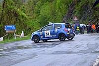 Foto Rally Val Taro 2012 - PS4 Tornolo Rally_Taro_2012_PS4_171