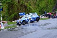 Foto Rally Val Taro 2012 - PS4 Tornolo Rally_Taro_2012_PS4_172