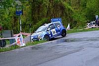 Foto Rally Val Taro 2012 - PS4 Tornolo Rally_Taro_2012_PS4_173
