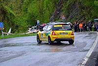 Foto Rally Val Taro 2012 - PS4 Tornolo Rally_Taro_2012_PS4_175