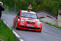 Foto Rally Val Taro 2012 - PS4 Tornolo Rally_Taro_2012_PS4_178