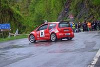 Foto Rally Val Taro 2012 - PS4 Tornolo Rally_Taro_2012_PS4_179
