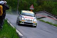 Foto Rally Val Taro 2012 - PS4 Tornolo Rally_Taro_2012_PS4_181