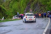 Foto Rally Val Taro 2012 - PS4 Tornolo Rally_Taro_2012_PS4_182