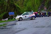 Foto Rally Val Taro 2012 - PS4 Tornolo Rally_Taro_2012_PS4_184