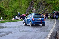 Foto Rally Val Taro 2012 - PS4 Tornolo Rally_Taro_2012_PS4_186