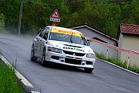 Foto Rally Val Taro 2012 - PS4 Tornolo Rally_Taro_2012_PS4_188