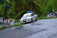 Foto Rally Val Taro 2012 - PS4 Tornolo Rally_Taro_2012_PS4_193