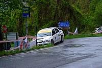 Foto Rally Val Taro 2012 - PS4 Tornolo Rally_Taro_2012_PS4_194
