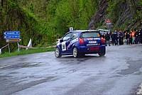 Foto Rally Val Taro 2012 - PS4 Tornolo Rally_Taro_2012_PS4_196