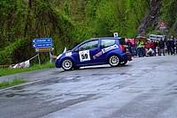 Foto Rally Val Taro 2012 - PS4 Tornolo Rally_Taro_2012_PS4_197