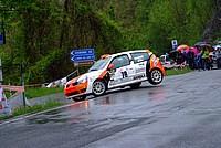 Foto Rally Val Taro 2012 - PS4 Tornolo Rally_Taro_2012_PS4_201