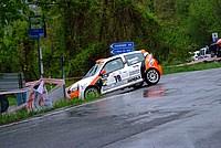 Foto Rally Val Taro 2012 - PS4 Tornolo Rally_Taro_2012_PS4_202