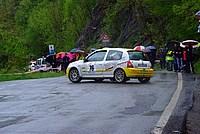Foto Rally Val Taro 2012 - PS4 Tornolo Rally_Taro_2012_PS4_203