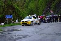 Foto Rally Val Taro 2012 - PS4 Tornolo Rally_Taro_2012_PS4_205