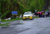 Foto Rally Val Taro 2012 - PS4 Tornolo Rally_Taro_2012_PS4_206