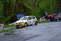 Foto Rally Val Taro 2012 - PS4 Tornolo Rally_Taro_2012_PS4_207