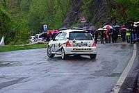 Foto Rally Val Taro 2012 - PS4 Tornolo Rally_Taro_2012_PS4_208