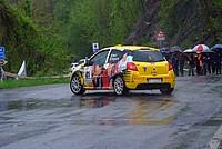 Foto Rally Val Taro 2012 - PS4 Tornolo Rally_Taro_2012_PS4_217