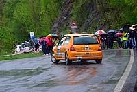 Foto Rally Val Taro 2012 - PS4 Tornolo Rally_Taro_2012_PS4_221